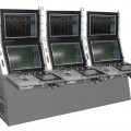 SICLA - Acoustic Classification System on Multi-function consoles - SAES