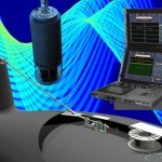 Sonar & Onboard Systems